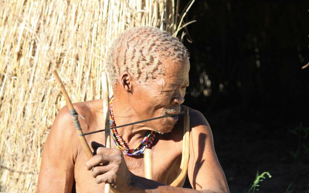 Afrikanische Beats – Unsere 11 Lieblingskünstler von Bongo Flava bis Blues